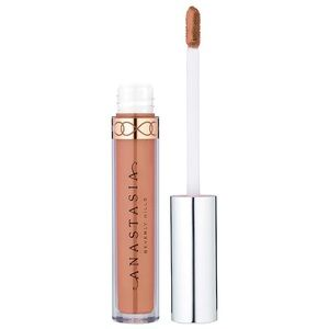 2/$30 🌻 ABH Liquid Lipstick - Naked